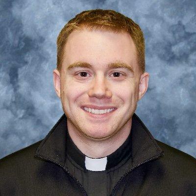 Fr Jay Horning