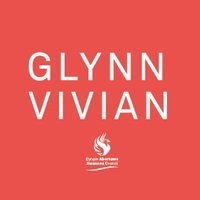 Glynn Vivian (@GlynnVivian) Twitter profile photo
