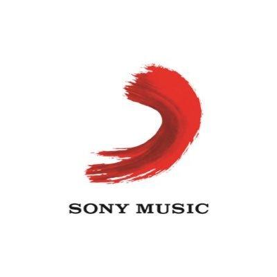Sony Music (@sonymusic) Twitter profile photo