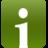 Image Blogs twitter profile