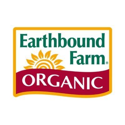 @earthboundfarm