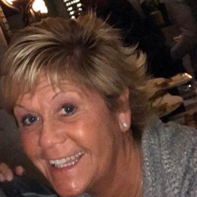 Suzanne M. Zybert (@suziqzybert) Twitter profile photo