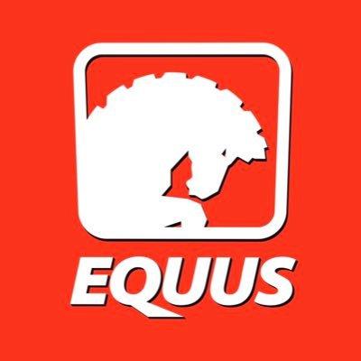Equus Argentina