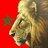Photo de profile de Marocains du Monde