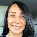 Lourdes Smith Huidor - @HuidorSmith - Twitter