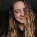 Lilia Wagner - @liliawagnerr - Twitter