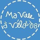 mvav08