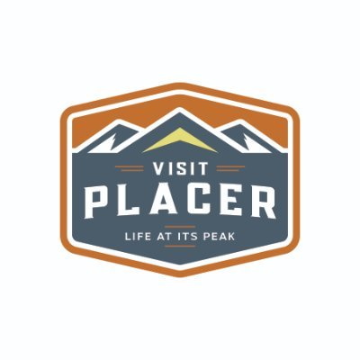 Visit Placer County