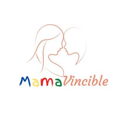 MamaVincible