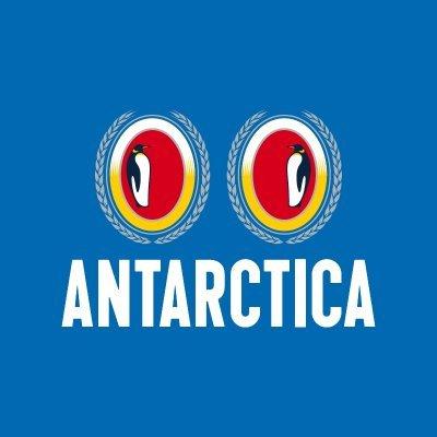 @antarctica