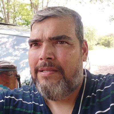 Gustavo Prion Rebull