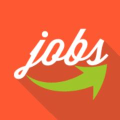 Expr3ss! Jobs