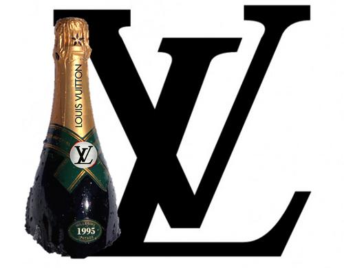 b465736e4158 Champagne L.V. ( ChampagneLV)