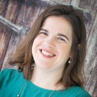 Mrs. McKeefery (@MrsMcKeefery) Twitter profile photo