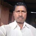 Ashok Pawar - @AshokPa27223714 - Twitter
