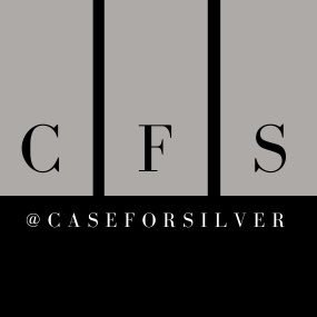 Case For Silver