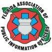 Florida Association of Public Information Officers