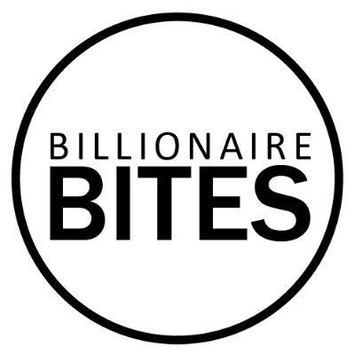 billionaire Bites