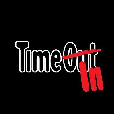@TimeOutKL