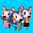 Animal Crossing: New Horizons Design Codes