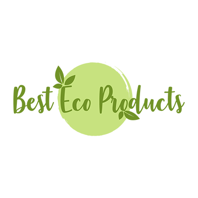 Best Eco Products