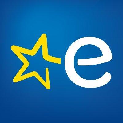 @EURONICS