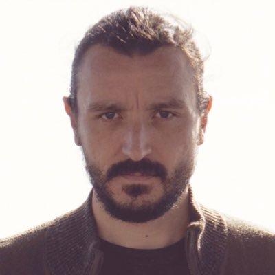 David Pareja