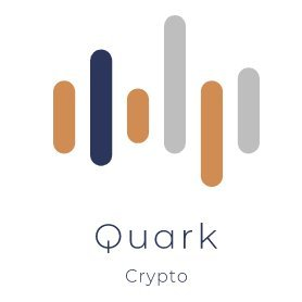 how to buy quark cryptocurrency