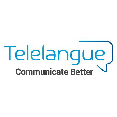 @Telelangue