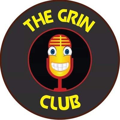 The Grin Club