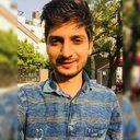 Udit Narayan Mishra - @Heartbeatud - Twitter