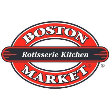 @bostonmarket