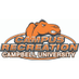Campbell Campus Recreation