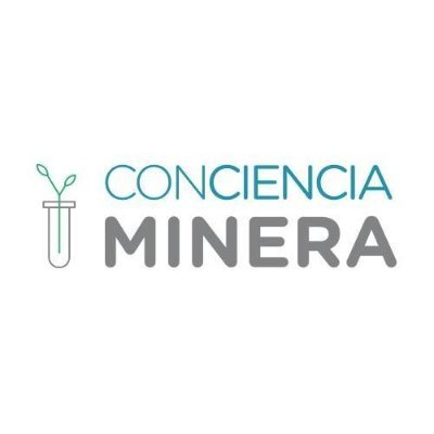 @ccienciaminera