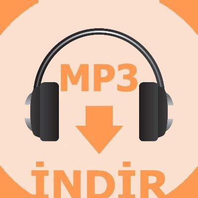 Mp3 Muzik Indir Mp3muzikyukle Twitter