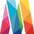 mojaz7_news's avatar'