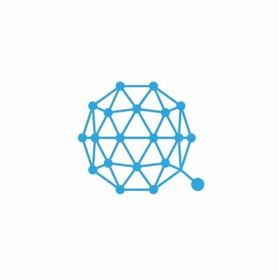 qtum cryptocurrency price prediction
