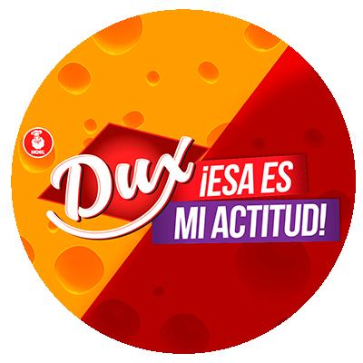 @ActitudDux