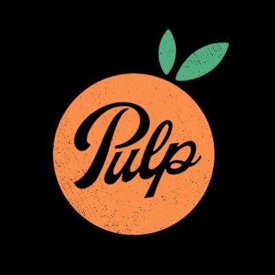 @pulpcolorado