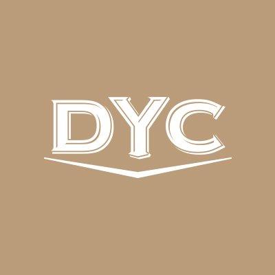 @DYC_es
