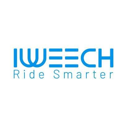 iweech.bike
