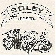 soleyboqueria