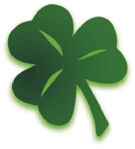 Shamrock Deutsch