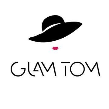 GlamTom
