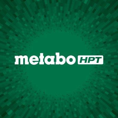 @MetaboHPT