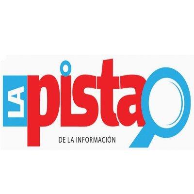 Periodico_LaPista