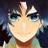 Nekomittchi's avatar