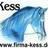 Firma Kess