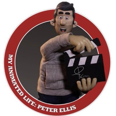 Pete Ellis