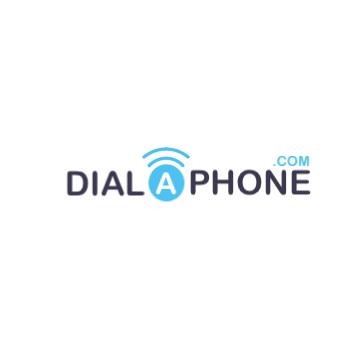 @Dialaphone